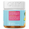 How to take OLLY Prenatal Gummy Vitamins